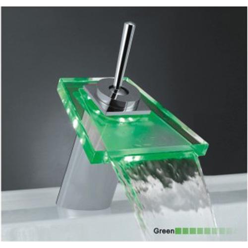 Led Faucet : ... LED faucet, bathtub LED faucet, bathroom LED faucet, LED shower head